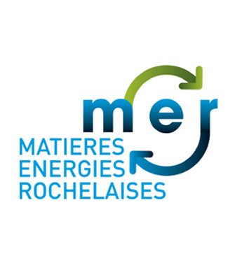 matieres-energies-rochelaise