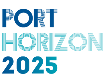 port-horizon-2025-logo